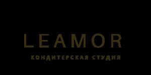 leamor